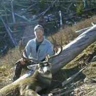 hunting-082