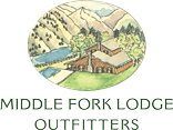mfl outfitters logo